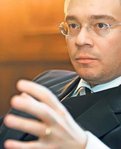 In Romania il governo dei servizi segreti
