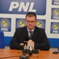 Mihai Razvan Ungureanu afla daca va fi din nou seful SIE (Video)