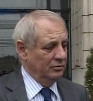 Mihai Seitan: Nu sunt ingrijorat de plecarea medicilor in strainatate