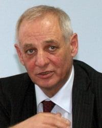 Mihai Seitan ofera consultanta in afaceri