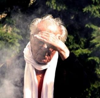 Mihai Sora, atac la plagiatul premierului desemnat Mihai Tudose: Nu doare fotogenia cat doare hotia