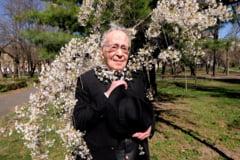 Mihai Sora, dupa protestul de la Timisoara: Cateva lucruri care m-au tulburat