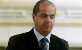 Mihai Stanisoara: Cred cu tarie intr-un parteneriat intre premier si presedinte