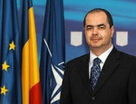 Mihai Stanisoara, consilierul lui Basescu, vrea sa fie senator PD-L