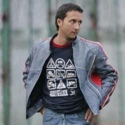 Mihai Stoica: CFR-ul sa joace fotbal, nu sa caute glezne si tibii