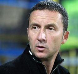 Mihai Stoica: Gigi Becali e patronul, voi asculta de el