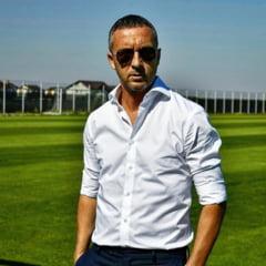 Mihai Stoica, despre primul antrenor de pe lista lui Gigi BecalI: Cand va fi numit noul tehnician al lui FCSB