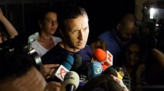 """Mihai Stoica, dupa meciul cu Dinamo: """"E cea mai tare victorie in derby din viata mea"""""""
