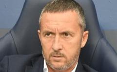 """Mihai Stoica, necrutator cu salariile de la CSA Steaua: """"S-a dat foc la buget. Eu nu vreau sa platesc pentru un fotbalist cu burta, din Divizia C"""""""