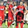 Mihai Stoica a dezvaluit ce jucator a semnat prelungirea contractului cu FCSB