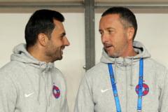 """Mihai Stoica a fost foarte aproape de o functie la marea rivala: """"Ia-ma cu tine la Dinamo"""""""