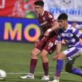 """Mihai Stoica a pus ochii pe un jucator de la Rapid. Reactie dura a giulestenilor: """"Jos labele!"""""""