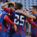Mihai Stoica anunta ce atacant va veni la Steaua