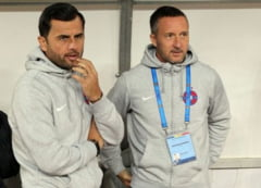 Mihai Stoica dezvaluie un moment tensionat de la FCSB: 'Dica a spart usa! Este un episod incredibil'