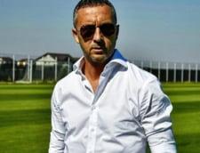 Mihai Stoica revine la FCSB: Iata ce-a declarat Gigi Becali