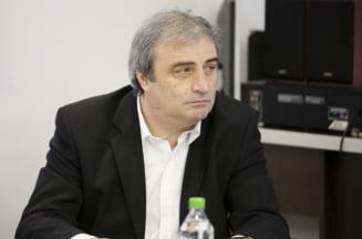 Mihai Stoichita dezvaluie cu ce antrenori va negocia FRF functia de selectioner al Romaniei dupa plecarea lui Contra