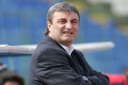 Mihai Stoichita este noul antrenor al Stelei