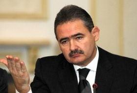 Mihai Tanasescu - premier? (Opinii)