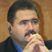 Mihai Tanasescu, audiat