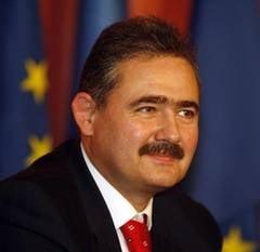 Mihai Tanasescu, martor in dosarul Matusa Tamara al lui Nastase?