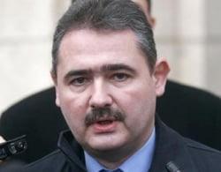 Mihai Tanasescu il sustine pe Miron Mitrea la conducerea PSD