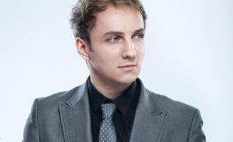 Mihai Traistariu: In 5-10 ani o sa scapam de pitipoancele de la TV