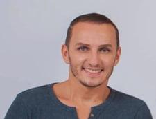 Mihai Traistariu: Nu vreti voi mai bine sa va vedeti de viata voastra? Interviu