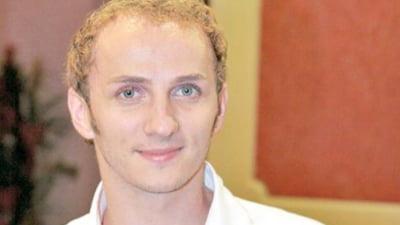 Mihai Traistariu, despre prestatia lui Cezar la Eurovision: A cantat impecabil!