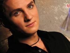 Mihai Traistariu reintra in carti pentru Eurovision 2010