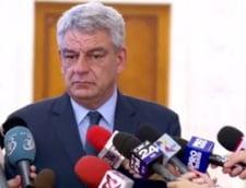 Mihai Tudose anunta ca Pilonul II de pensii va deveni optional