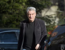 Mihai Tudose crede si el, dupa Ecaterina Andronescu, ca e nevoie de dezbateri serioase in PSD