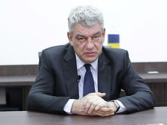 Mihai Tudose ii cere demisia lui Victor Ponta de la conducerea Pro Romania