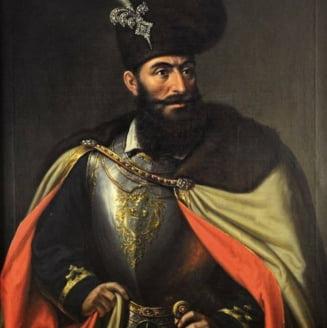 Mihai Viteazul, Horea, Closca si Crisan, declarati martiri si eroi ai natiunii romane prin lege