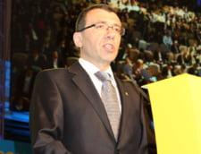 Mihai Voicu: Excluderea lui Andrei Chiliman se dovedeste justificata