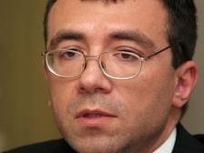 Mihai Voicu: Ne vom gandi daca mai este nevoie de UDMR in viitorul Guvern