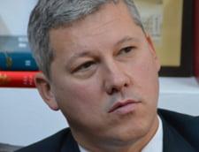 Mihai Voicu (PNL): Cel mai potrivit candidat la Bucuresti este Catalin Predoiu