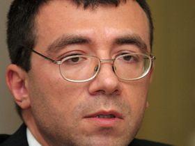 Mihai Voicu: Piedone a facut blat in colegiul 19