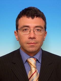 Mihai Voicu: USL ar putea amana procedura de suspendare a lui Basescu
