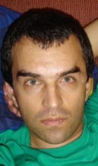 Mihai Voiculescu, omul care a pus Romania pe Google Maps