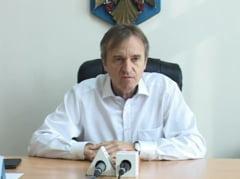 """Mihai Weber: """"Guvernul Orban, un guvern iresponsabil, care duce economia catre dezastru"""""""