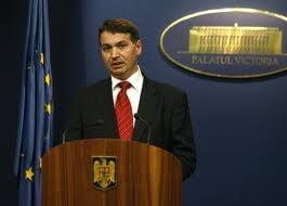 Mihail Dumitru promite subventii mai mari in agricultura