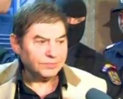 Mihail Vlasov, achitat in dosarul in care era acuzat de dare de mita in Parlament