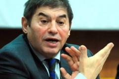 Mihail Vlasov, demis de la Camerei de Comert si Industrie: Cine preia interimatul