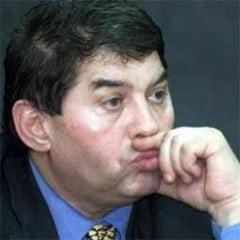 Mihail Vlasov, trimis in judecata: Cum negocia cu denuntatorul