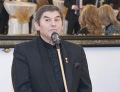 Mihail Vlasov a fost condamnat definitiv la 8 ani de inchisoare. Fostul presedinte al Camerei de Comert si Industrie este la al treilea dosar de coruptie