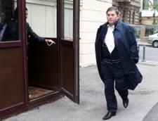 Mihail Vlasov poate fi eliberat din Penitenciarul Vaslui. Decizia nu e definitiva