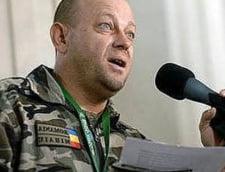 Mihaiu acuza: Patapievici si Traian Ungureanu sunt in spatele revocarii
