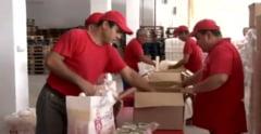 Mii de bucuresteni au primit ajutoare sociale de la primarie si acum au aflat ca trebuie sa plateasca pentru ele si sa mai dea si dobanda