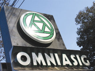 Mii de clienti Omniasig, audiati in dosarul politelor falsificate - surse