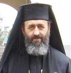 Mii de credinciosi la intronizarea noului Arhiepiscop de Alba Iulia